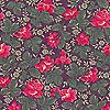 VF_pattern13.jpg